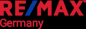 RE/MAX Primus Immobilienservice Koblenz