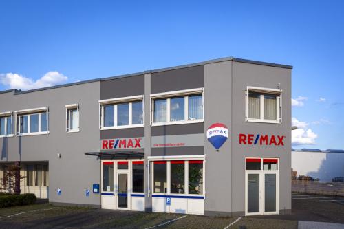 RE/MAX Koblenz
